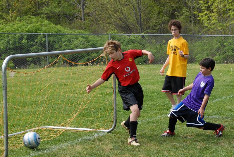 SoccerLeague_5-12-07_P-057