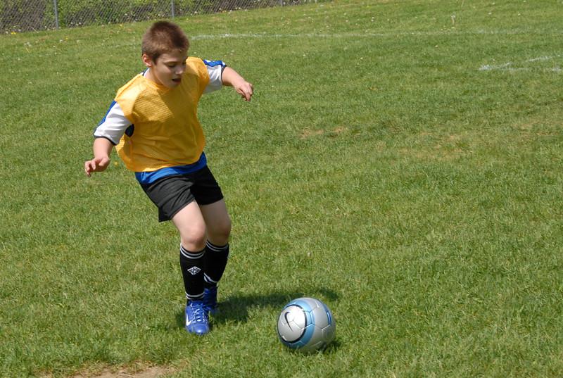 SoccerLeague_5-12-07_P-118