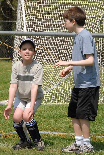 SoccerLeague_5-12-07_P-109