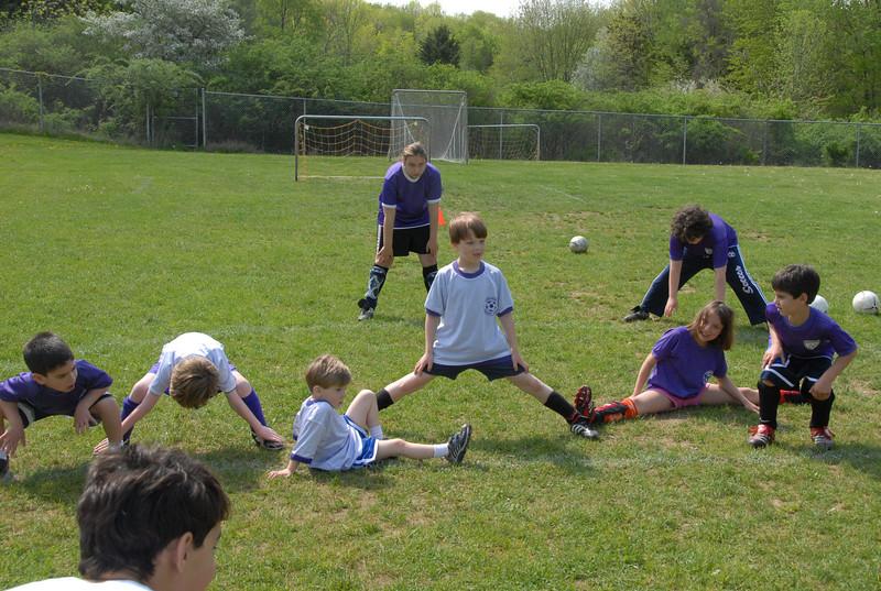 SoccerLeague_5-12-07_P-006