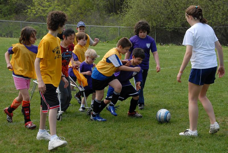 SoccerLeague_5-12-07_P-061