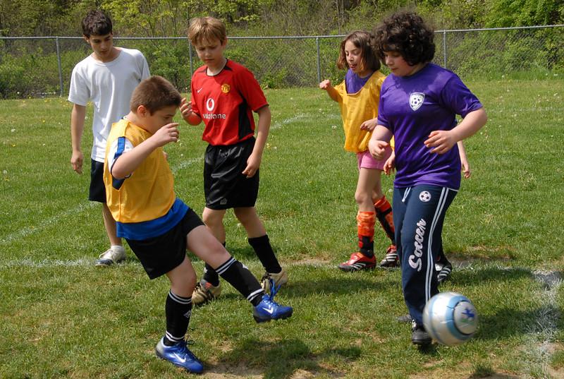 SoccerLeague_5-12-07_P-086