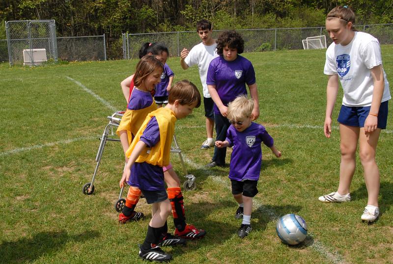 SoccerLeague_5-12-07_P-079
