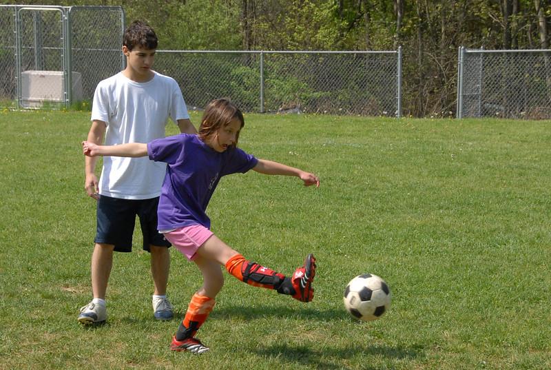 SoccerLeague_5-12-07_P-011