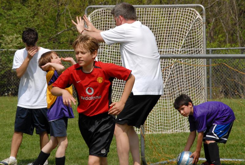 SoccerLeague_5-12-07_P-087