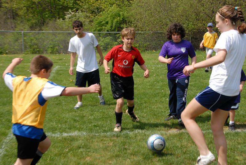SoccerLeague_5-12-07_P-095