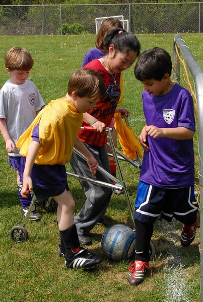 SoccerLeague_5-12-07_P-084