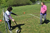 Soccer_League_5-17-08_18