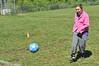 Soccer_League_5-17-08_16
