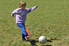 Soccer_League_5-17-08_06