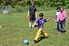 Soccer_League_5-17-08_20