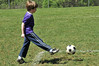 Soccer_League_5-17-08_13