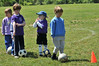 Soccer_League_5-17-08_08