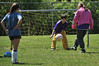 Soccer_League_5-17-08_10