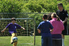 Soccer_League_5-17-08_07