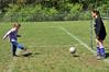 Soccer_League_5-17-08_15