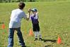 Soccer_League_5-17-08_04