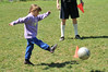 Soccer_League_5-17-08_14