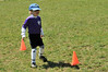 Soccer_League_5-17-08_03