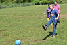 Soccer_League_5-17-08_17