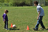 Soccer_League_5-17-08_09