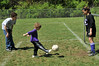 Soccer_League_5-17-08_11