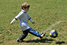 Soccer_League_5-17-08_02