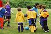 SoccerLeague_5-19-07_pic-13