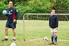 SoccerLeague_5-19-07_pic-06