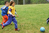 SoccerLeague_5-19-07_pic-16