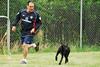 SoccerLeague_5-19-07_pic-04