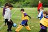 SoccerLeague_5-19-07_pic-20