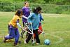 SoccerLeague_5-19-07_pic-14