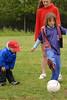 SoccerLeague_5-19-07_pic-02