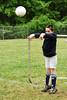SoccerLeague_5-19-07_pic-11
