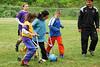 SoccerLeague_5-19-07_pic-15