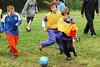 SoccerLeague_5-19-07_pic-17