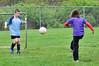Soccer_League_5-3-08_013