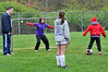 Soccer_League_5-3-08_019