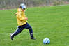 Soccer_League_5-3-08_014