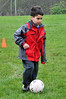 Soccer_League_5-3-08_009