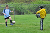 Soccer_League_5-3-08_012