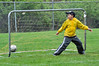 Soccer_League_5-3-08_005