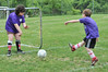 Soccer_League_5-31-08_P14
