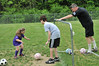 Soccer_League_5-31-08_P07