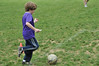 Soccer_League_5-31-08_P05