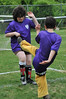 Soccer_League_5-31-08_P12