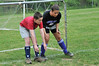 Soccer_League_5-31-08_P15