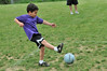 Soccer_League_5-31-08_P06