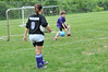 Soccer_League_5-31-08_P10